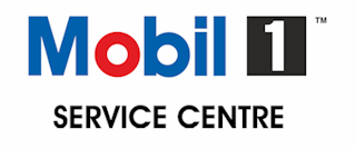 Mobile1 Authorised Service Centre